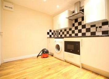 Thumbnail 1 bed flat to rent in Barn Way, Wembley, Greater London