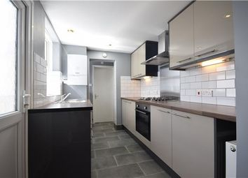 Thumbnail 3 bed terraced house to rent in Redstone Road, Redhill, Surrey