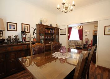 Thumbnail 3 bed terraced house for sale in Gardiner Square, Kibblesworth, Gateshead