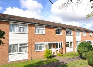 Thumbnail 2 bed maisonette to rent in Englefield Close, Enfield