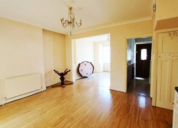Thumbnail 3 bed terraced house for sale in Coniston Road, Tottenham, Tottenham