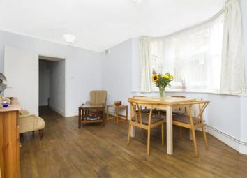 Thumbnail 1 bedroom flat to rent in Brook Drive, London