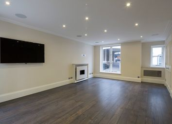 Thumbnail 2 bed flat to rent in 13 Park Walk, South Kensington, Gloucester Rd, Chelsea