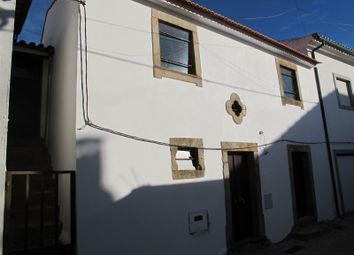 Thumbnail 2 bed town house for sale in Rua 5 De Outubro, Pedrógão Grande (Parish), Pedrógão Grande, Leiria, Central Portugal
