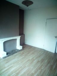 Thumbnail 2 bed terraced house to rent in School Street, South Yorkshire