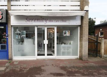 Thumbnail Property to rent in Western Road, Borough Green, Sevenoaks