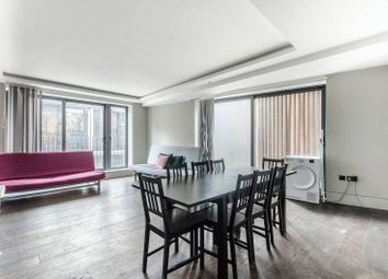 Thumbnail 2 bed flat to rent in Langdale Place, Bloomsbury, London