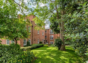 Thumbnail 2 bed flat to rent in Olivers Lock, Payton Street, Stratford-Upon-Avon, Warwickshire