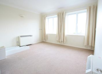 Thumbnail Studio to rent in Wydenhams Court, Thornton Heath, London