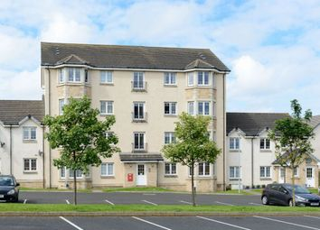 Thumbnail 1 bed flat for sale in 7/20 Mcgregor Pend, Prestonpans