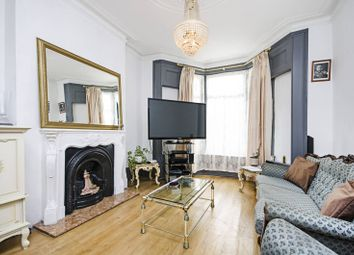 Thumbnail 3 bed property for sale in Kenmure Road, Hackney, London