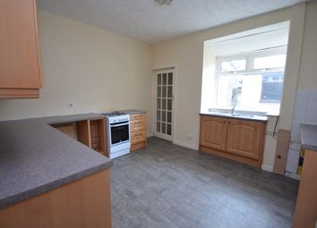 Thumbnail 2 bed terraced house to rent in Norris Street, Sudellside, Darwen