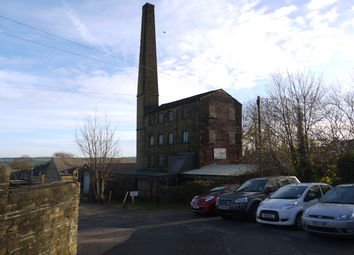 Thumbnail Commercial property for sale in Investment Property HD5, Almondbury, West Yorkshire