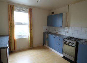 Thumbnail 2 bed flat to rent in Quadrant Road, Thornton Heath, Thornton Heath