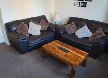 Thumbnail 2 bedroom flat to rent in Maberly Street, Aberdeen