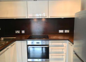 1 bed flat to rent in Kelham Island, Kelham Island, Sheffield S3