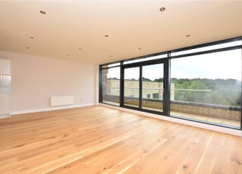 2 bed flat to rent in Plot 34 Horsforth Mill, Low Lane, Horsforth, Leeds LS18