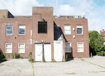 Thumbnail 2 bed flat to rent in Westfield Lane, Queensbury, Harrow