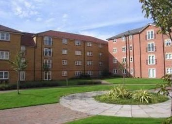 Thumbnail 2 bedroom property to rent in Lentworth Court, Aigburth, Liverpool