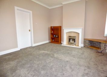 Thumbnail 2 bed terraced house for sale in William Street, Langholm, Dumfries And Galloway