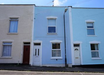 Thumbnail 3 bed terraced house for sale in The Nursery, The Chessels
