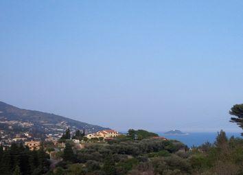 Thumbnail 3 bed apartment for sale in Via Luigi Borri, 68, Alassio, Savona, Liguria, Italy