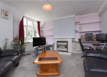 Thumbnail 2 bed flat for sale in London Road, Thornton Heath, Surrey