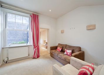 Thumbnail 1 bed flat to rent in Patshull Road, Kentish Town