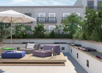 Thumbnail 2 bed apartment for sale in Carrer De Blai, Barcelona, 08004, Spain, Barcelona (City), Barcelona, Catalonia, Spain