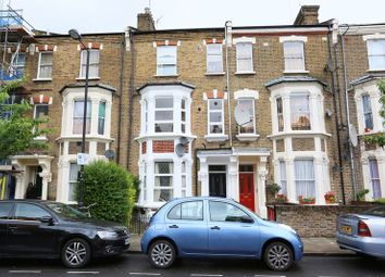 Thumbnail 2 bed flat for sale in Fordingley Road, Maida Vale