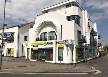 Thumbnail Retail premises to let in Ness Road, Shoeburyness, Southend-On-Sea, Essex