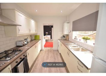 Room to rent in Victoria Road, Northwich CW9