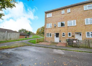 Thumbnail 5 bed property for sale in Launcelot Close, Andover