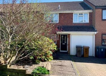 3 bed property for sale in Romsey, Hampshire, . SO51