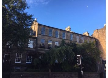 3 bed flat for sale in 8/4 Mary's Place, Edinburgh EH4