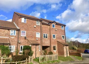 Thumbnail Property for sale in Canford Heath, Poole, Dorset