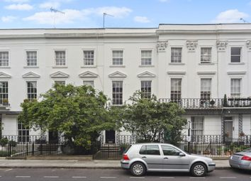 5 bed property for sale in Chepstow Road, London W2
