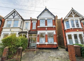 Thumbnail 5 bed semi-detached house for sale in Forest Glade, London