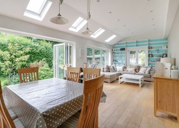 Thumbnail 3 bed semi-detached house to rent in Poplar Avenue, Windlesham