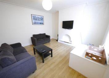 Thumbnail 3 bedroom property to rent in Beulah View, Leeds