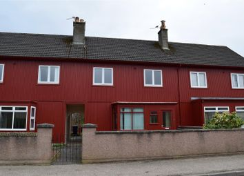 Thumbnail 3 bed property for sale in St. Valery Avenue, Inverness