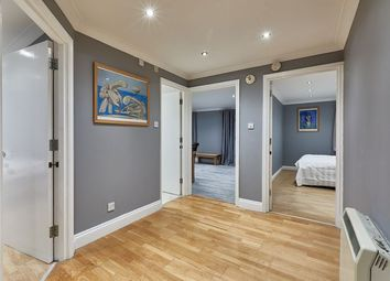 Thumbnail 2 bed flat to rent in Springview Heights, 26 Bermondsey Wall West, Bermondsey, London