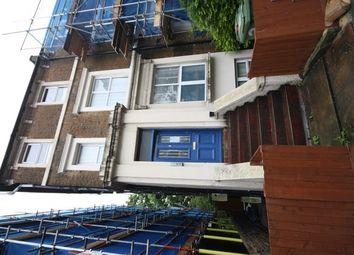 Thumbnail 1 bed flat to rent in Mount Pleasant Road, Lewisham, Lewisham