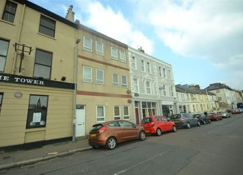 Thumbnail 1 bed flat to rent in Tower Road, St Leonards On Sea, East Sussex