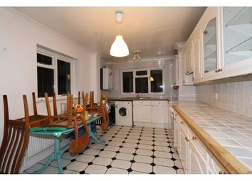 Thumbnail 4 bed property to rent in Glenarm Road, Clapton, London