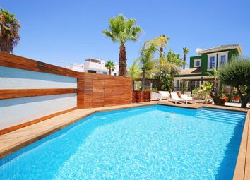 Thumbnail 4 bed villa for sale in Calle Cáceres 03170, Rojales, Alicante
