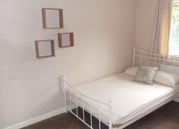 Room to rent in Blackbrook Road, Fareham PO15