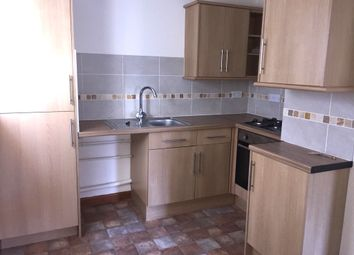 Thumbnail 2 bed semi-detached house to rent in Gem Road, Morriston, Swansea