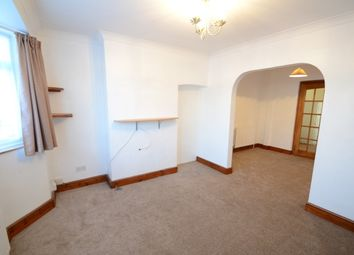 Thumbnail 3 bedroom semi-detached house to rent in Ashdale Road, London