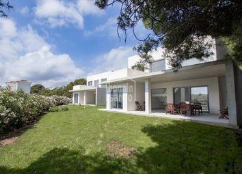 Thumbnail 4 bed villa for sale in Coves Noves, Mercadal, Balearic Islands, Spain